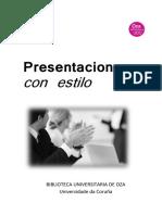 Presenta_tu_TFG.pdf_2063069239.pdf