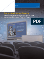 Presentaciones_eficaces.pdf