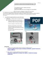 Chap3-LaProductionIndustrielleEnergieElectriqueVersionCorrigee