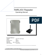 Operating Manual_Vietnam ICS Repeater_170303[DK]