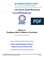 EBOOK-4-PANDUAN-RISET-AUDIENCE-FACEBOOK.pdf
