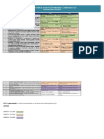 Gr. 2-4 Repartizare teme seminar SAP 2018_2019.docx