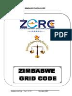 grid_code
