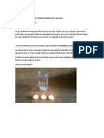 RITUAL DE LA ABUNDANCIA.rtf
