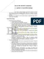 DBT-JRF BET Part a Aptitude and General Biotechnology.pdf