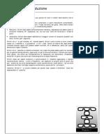 minim.pdf