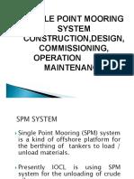 SBM system Operation & Maintenance.pdf