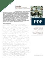 química de los microondas.pdf