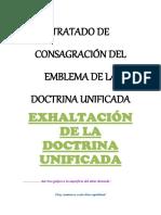 TRATADO DE CONSAGRACIÓN DEL EMBLEMA DE LA DOCTRINA UNIFICADA.docx