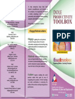 2016 DOLE EMA.pdf