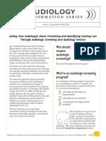 InfoSeriesAudScreen.pdf