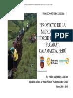 Ayerbe_Carrera.pdf