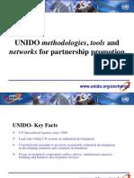 UNIDO-Aiinc 2007 Sayaphol Sackda