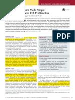 1-s2.0-S0022202X15000883-main.pdf
