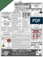 Merritt Morning Market 3231 - Dec 19