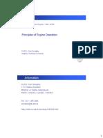 LN01.pdf