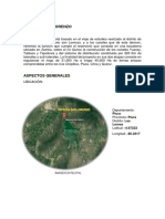 represa san lorenzo presentacion
