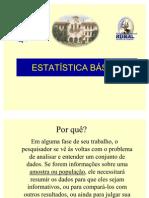 ESTATISTICA_BASICA_I