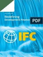 IFC AR18 Full Report