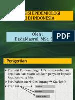 2.3.5.2 (a) Transisi Epidemiologi dalam Bidang Gizi.pptx