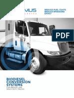 Optimus Brochure (1)