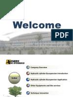 ShanxiJiacheng_introduction (1).pdf