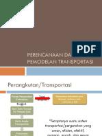 Peramalan_dan_Pemodelan_Transportasi_PPT.pptx