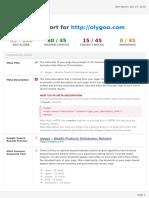 Seositecheckup-report-for-olygoo.com-on-2018-12-07-12-43-04.pdf