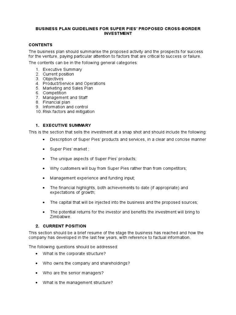 Help do homework