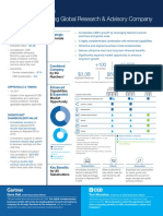 Gartner CEB Transaction Infographic.pdf