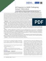 cix039.pdf