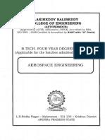 Placement Brochure IITM_2018-19