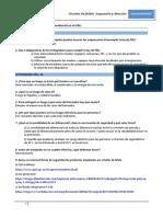 UD1 Solucionario CF.pdf