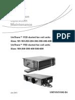 FCD-FED_IOM