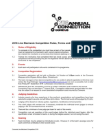 LM-Comps-2018-Rules-Terms-and-Conditions-of-entry-draft.pdf