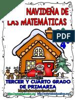 VillaNavidadMatematicas3y4MEEP
