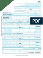 22503_1.PDF