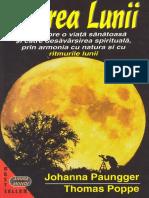 kupdf.net_puterea-lunii.pdf