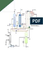 Diagram Proses Soda Abu