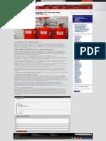 Conheça as Aplicações Do FM-200 Para Combate de Incêndios _ Bucka