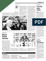 El Diario 19/12/18