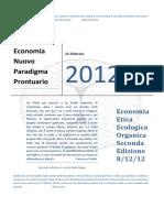 Economia Nuovo Paradigma_SEC_ED(1).pdf