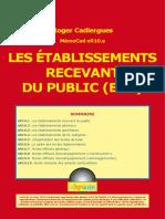reglementation bâtiments reçevant le public.pdf
