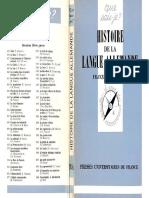 Histoire-de-la-langue-allemande-Que-sais-je-.pdf