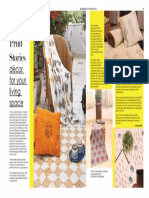 Doon Page-3 (December I Design Feature)