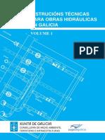 ITOHGTomoI_gl.pdf