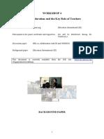 Backgroundat-4ENG.pdf