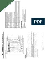 JMA-3300 quick manual.pdf