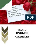 272972638-Basic-English-Grammar.pdf