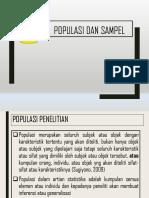 264376224-LP-BPH